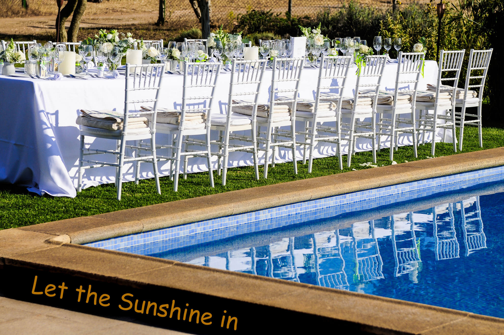 Finca toni archives heiraten und feiern auf mallorca for Garten pool xxl