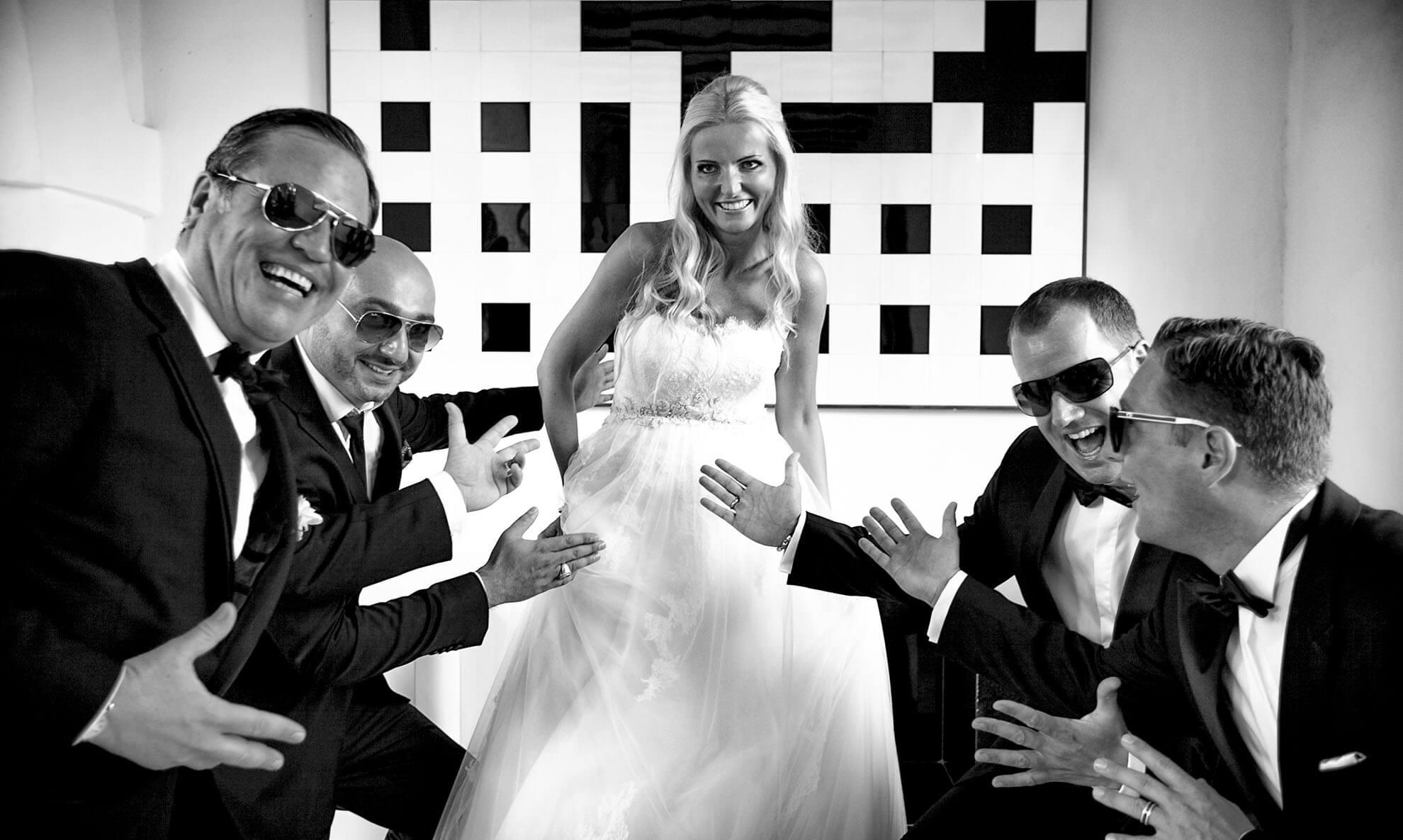 Hochzeitsfeier Auf Mallorca Heiraten Und Feiern Auf Mallorca