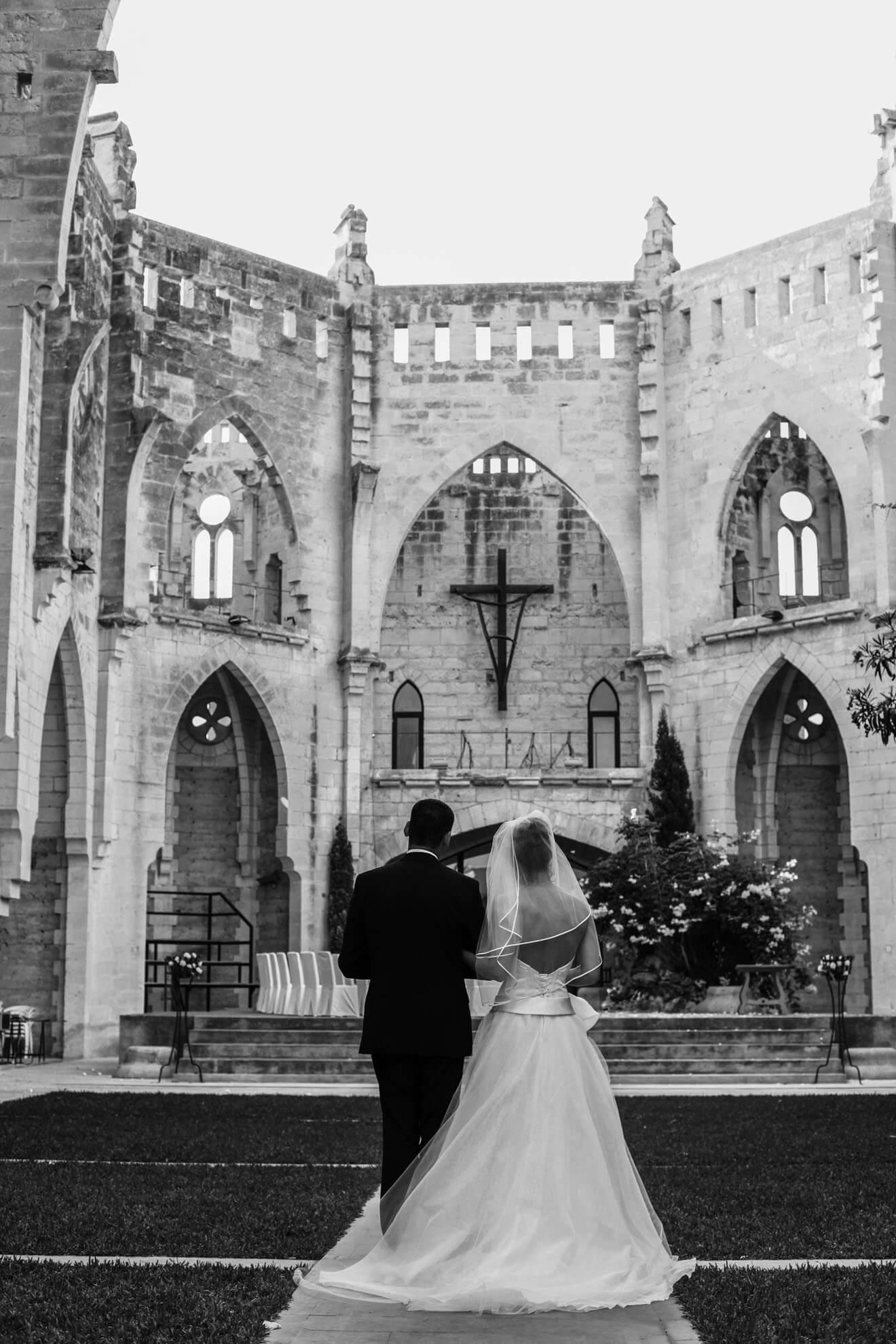 Heiraten auf mallorca preise