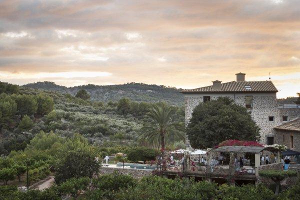 Auf Mallorca zu heiraten ist ein unvergessliches Erlebnis